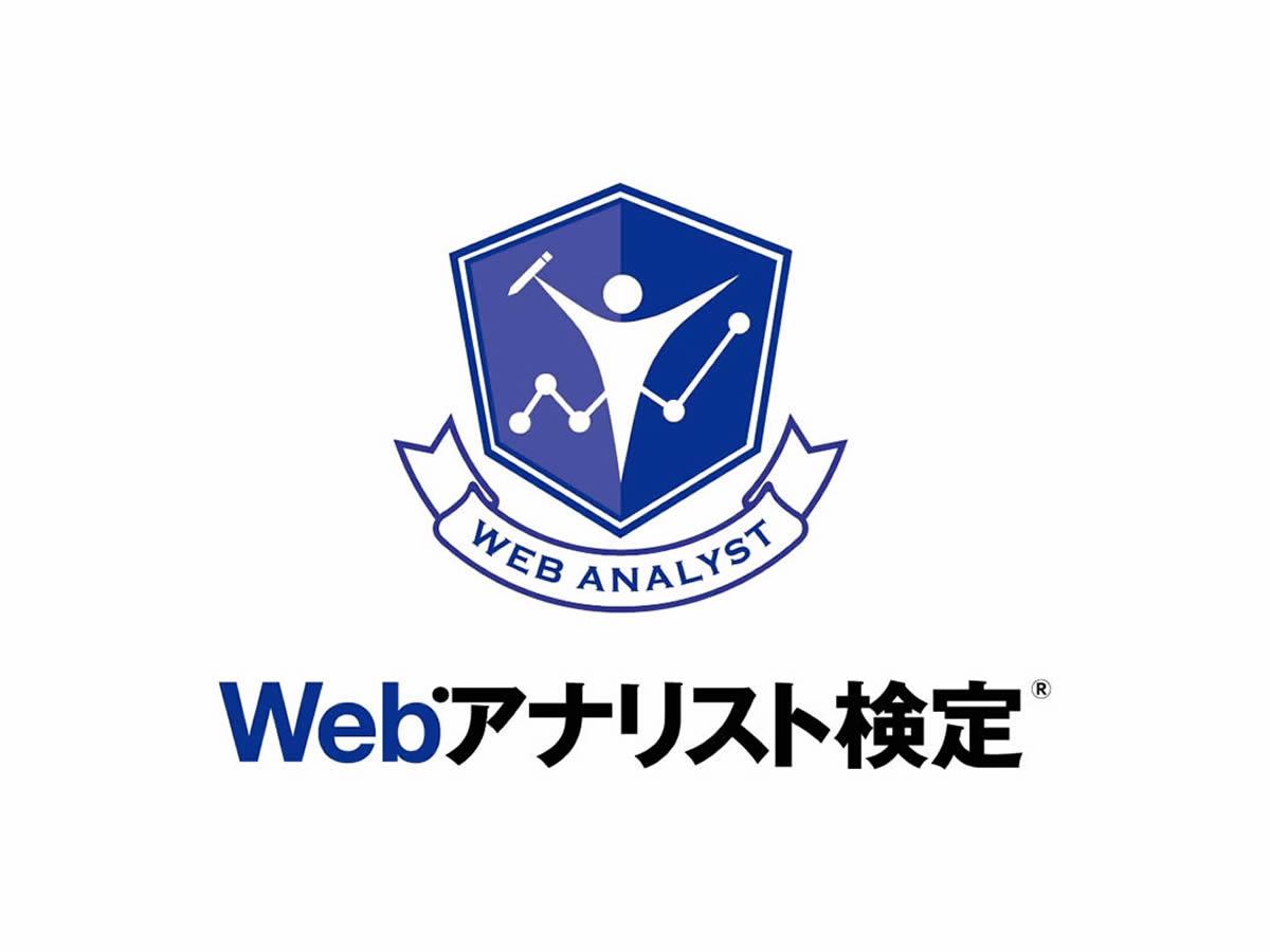 JWA-02